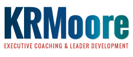 KRMoore and Associates header image