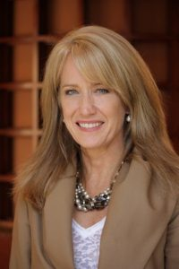 Meet Kim Moore, Executive ICF Credentialed Coach at KRMoore and Associates