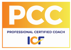 PCC Credentials Badge