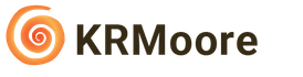 KRMoore and Associates