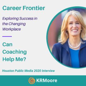 Career Frontier Interview